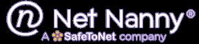 Net Nanny
